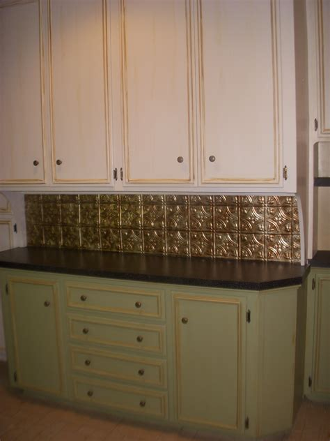 spray painting laminate cabinets tap boxers paint your laminate countertops with