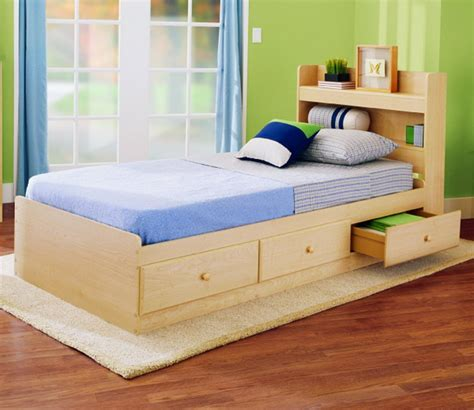 small beds designs for kids beds ideas 4 homes