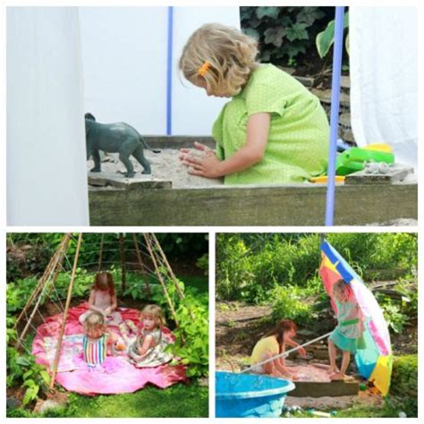 friendly backyard ideas 1000 ideas about kid friendly backyard on
