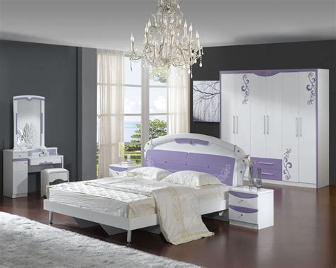 small bedroom modern design top small modern bedroom design ideas best design ideas 6440
