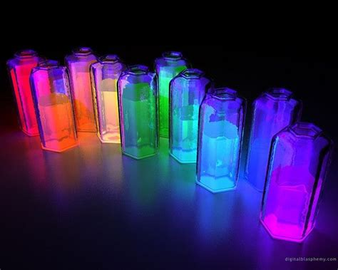 glow in the water glowsticks images glow sticks in water wallpaper and