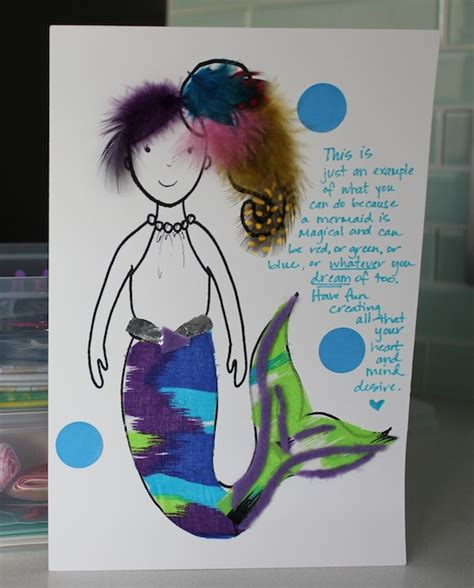 kid and craft diy craft kit for