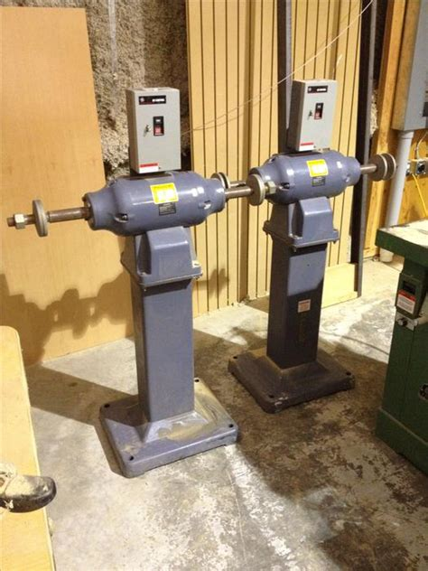 woodworking tools for sale used woodworking tools for sale parksville nanaimo