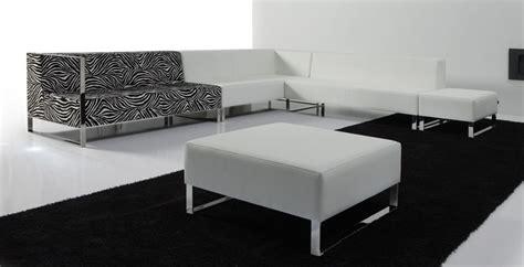 sofas rinconeras modernos sof 225 s rinconeras modernos
