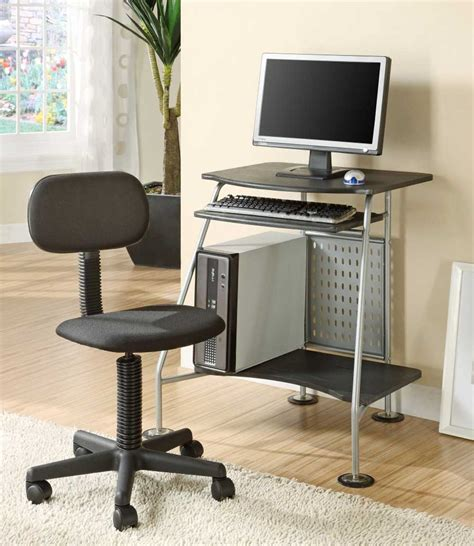 Discount Desks And Chairs by Discount Desk Chairs To Save More Money