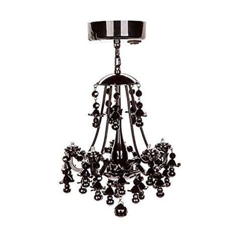 chandelier locker best 20 locker chandelier ideas on school