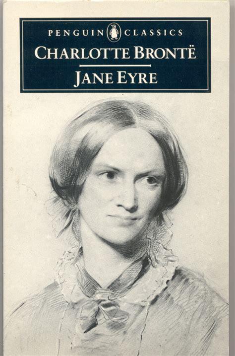el caso jane eyre magia y hechizos eternos rese 241 a jane eyre charlotte bront 235