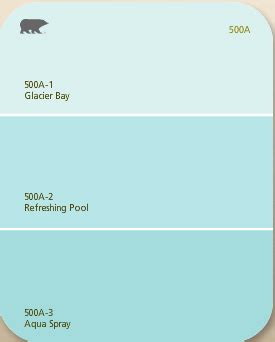 behr paint colors turquoise 10 rooms coco s room turquoise and pink and