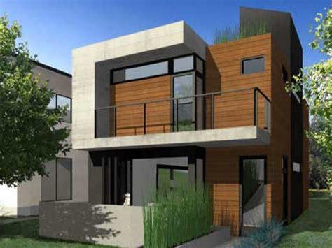 simple modern house design best modern house design simple modern home design mexzhouse