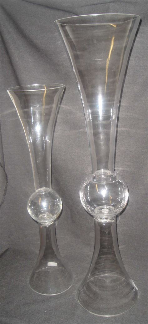 wholesale glass vases design ideas wholesale glass vases cheap black