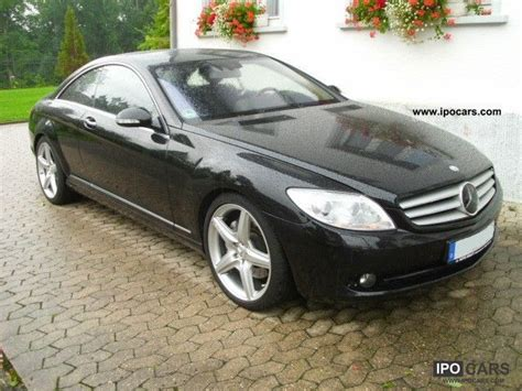 service manual 2009 mercedes benz cls class workshop manuals free pdf download service service manual download car manuals 2009 mercedes benz cl class navigation system owner