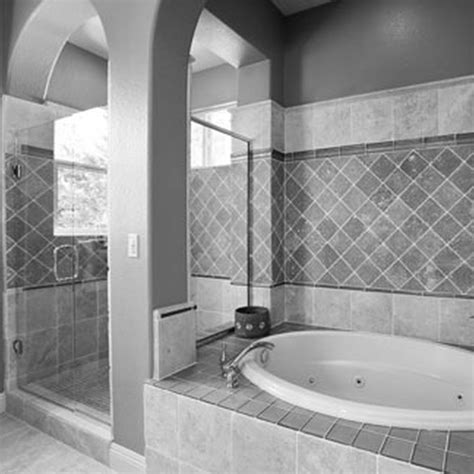 small tiled bathrooms tiled bathrooms designs modest home tips small room new in
