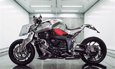 Max Bmw Parts Fiche by Max Bmw Motorcycles Hobbiesxstyle