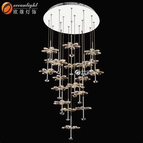 chandelier locker chandelier for restaurants locker chandelier om66130 19