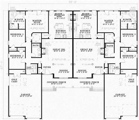 house plans with large bedrooms awesome 6 bedroom ranch house plans new home plans design