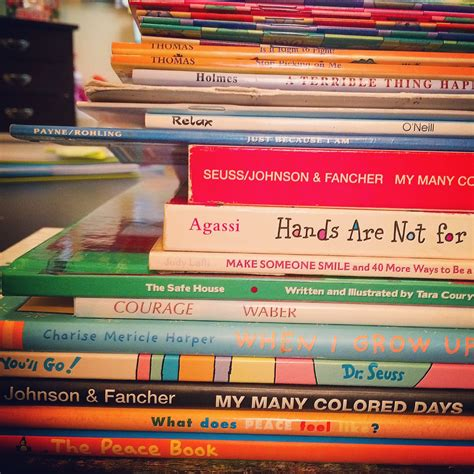 picture story books for children s story books for informed work