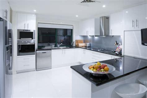 kitchen design perth wa ikal kitchens phone 08 9242 8866 osborne park western