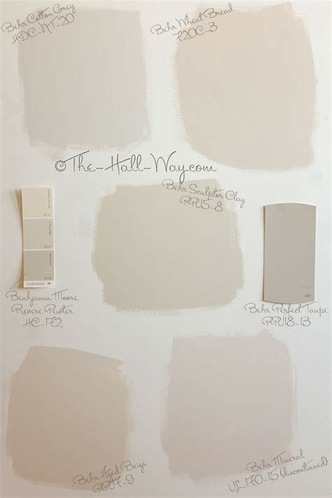 behr paint color mineral 25 best ideas about taupe paint colors on