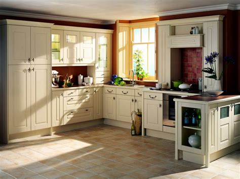 kitchen cabinet knobs ideas undefined comfy home