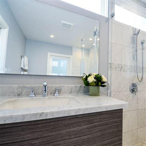 bathroom design san francisco bathroom remodeling san francisco home design