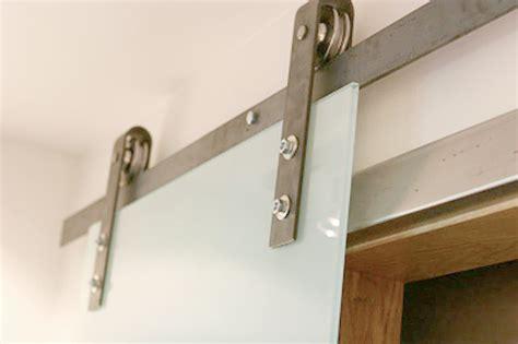 sliding glass barn door hardware sliding barn doors sliding glass barn door hardware