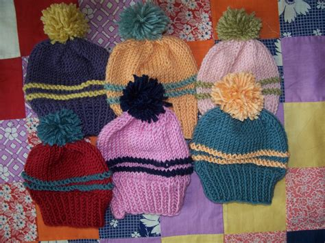 knitting for peace knitting for peace more preemie hats