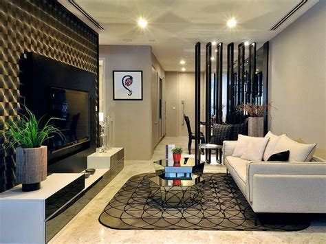 room divider ideas for contemporary room dividers that will add style to your