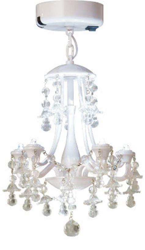 chandelier locker lockers school lockers and locker chandelier on