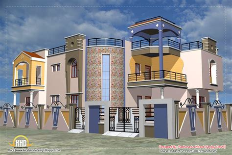 home design for in india best indian house designs indian house design indian