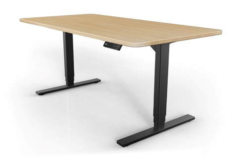 stand up work desks s2s electric stand up desk