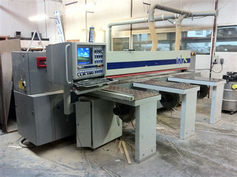 woodwork machines for sale woodworking machines for sale australia