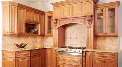 custom kitchen cabinet doors custom kitchen cabinet doors dmdmagazine home interior