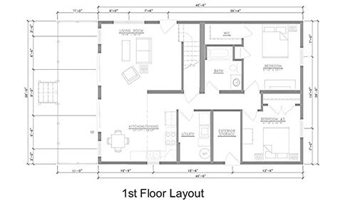 kitchen dining room design layout for air conditioning unit for living dining and bedrooms
