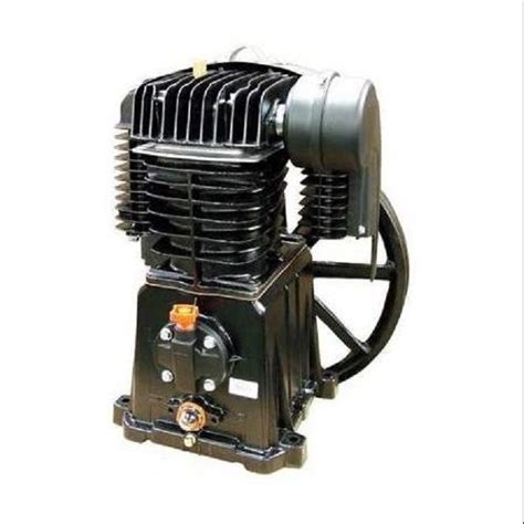 What Does Pac 12 Stand For by Air Compressor Pump Two Stage 26 90cfm 7 5hp Pacific Air