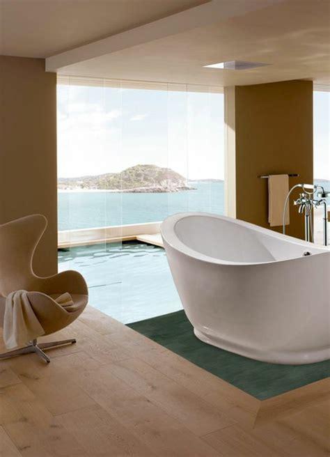 d 233 corer une salle de bain blanche palzon