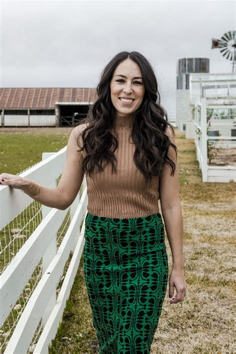 paint colors by joanna gaines joanna gaines releases paint collection for magnolia homes