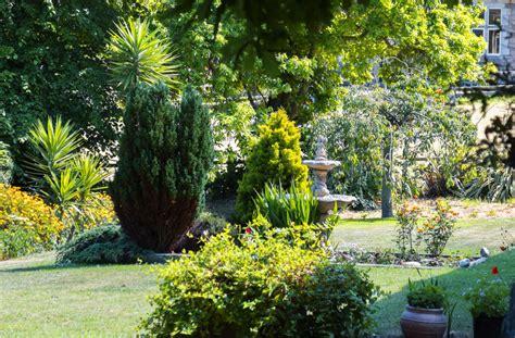 Englischer Garten München Qm gartengestaltungsideen englischer garten 187 butenas