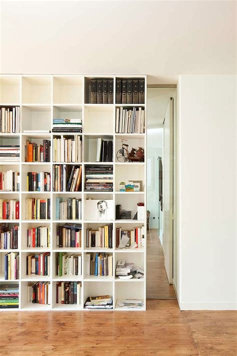 pictures of book shelves 1000 ideas about door bookcase on