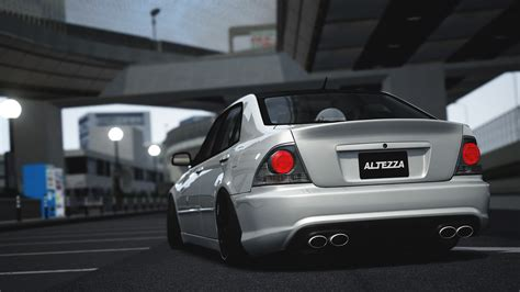 Bmw Mod Assetto Corsa by Illegal Mod