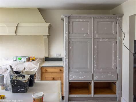 second kitchen cabinet doors 100 second kitchen cabinet doors antique