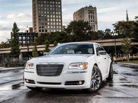 2013 Chrysler 300c by 2013 Chrysler 300c Srt8 Image 231
