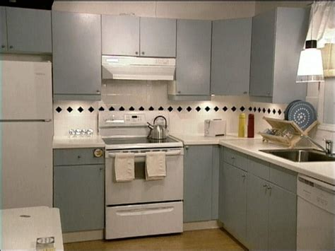 eco kitchen design 9 eco friendly kitchen ideas hgtv