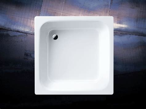 bath shower tray 17 best images about bathroom on modern