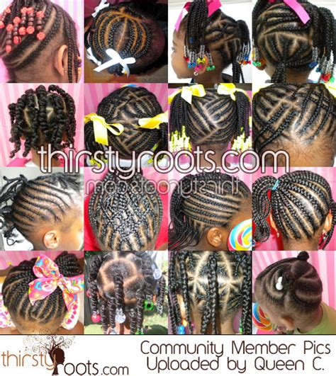 braids with for toddlers braids for hairstyles pictures