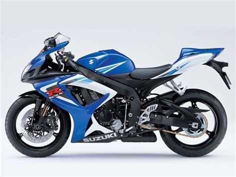 2006 Suzuki Gsxr 750 Specs by 2006 Suzuki Gsx R 750 Motorcycle Lawyers Info