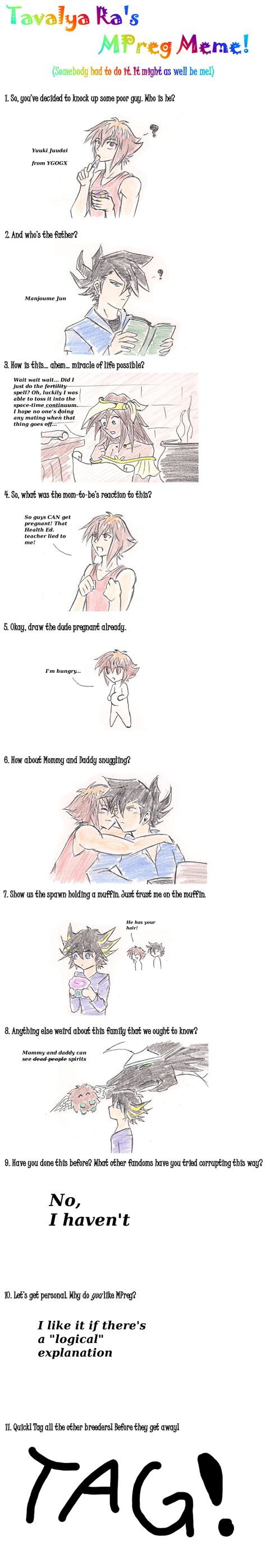 read mpreg manjuu mpreg meme by taigaagina on deviantart