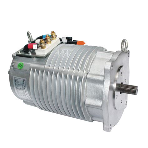 Electric Motors by Electric Motor Www Pixshark Images Galleries With