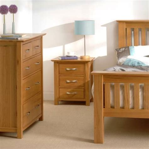 oak bedroom furniture sets uk new dorset bedroom furniture