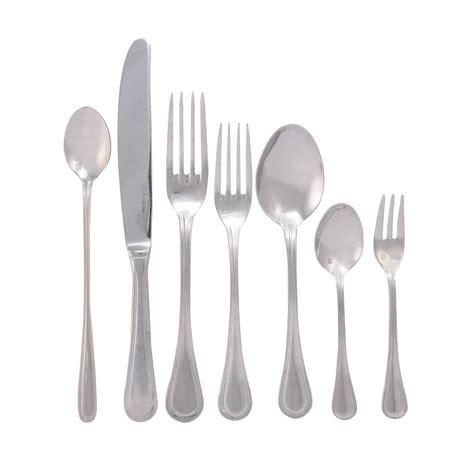 from silverware image gallery silver wear