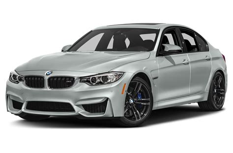 M3 Bmw by Bmw M3 News Photos And Buying Information Autoblog